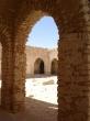 قصر الثني