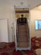 مسجد تركي
