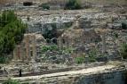زيارة مدينة طبرق