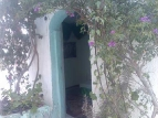 صور مدينة طبرق