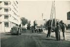 صور قديمة لمدينة طبرق