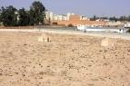 المقبرة القديمة سيدي جناح