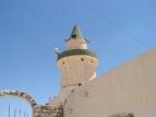 مسجد العميان
