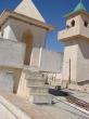 مسجد أولاد خليفة