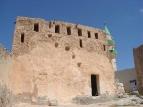 مسجد أولاد ذويب