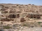 المدينة القديمة الزنتان