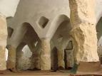 مسجد أولاد عطية العتيق