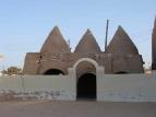 مسجد الزروق