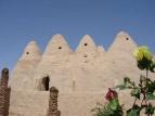 مسجد بن غالية