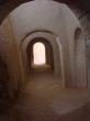 مسجد عبد الله بن أبي سرح