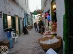 معرض صور مدينة طرابلس