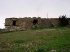 قلعة الخمس