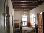 مسجد الباشا