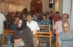 محاضرة احمد الترهوني-- توظيف الصورة