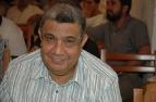 محاضرة تهدريز طرابلسي موزون لعبد المنعم سبيطة مايو 2012م