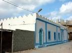 مسجد الجهاني