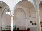 مسجد الوحيشي
