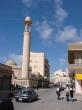 مسجد بوغولة