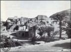 قرية جيناون