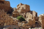 قصر الويفات بن يخلف الكندومي