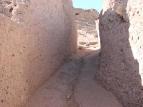 المدينة القديمة ادري العرقوب