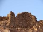 مدينة تمسان القديمة
