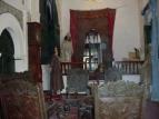 صور معرض طرابلس التاريخي (حوش القرمانلي )